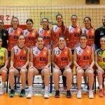 """Picco Lecco, al """"Bione"""" arriva Volley Pisogne: scopriamo la squadra bresciana"""
