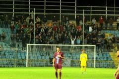 Calcio-Lecco-Sondrio-2015-Curva-Nord
