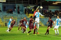 Calcio-Lecco-Sondrio-2015-Fascendini-Locatelli