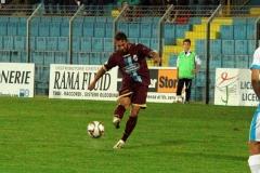 Luca Baldo