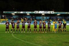 Calcio-Lecco-Sondrio-2015