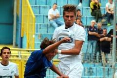 Calcio-Lecco-Pontisola-2016-Alessio-Marcone