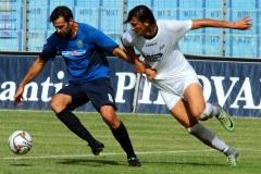 Calcio-Lecco-Pontisola-2016-Anesa-Parravicini