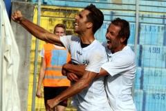 Calcio-Lecco-Pontisola-2016-Crocetti-Orlando