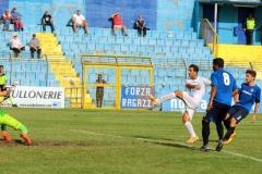 Calcio-Lecco-Pontisola-2016-Crocetti-secondo-gol
