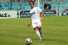 Calcio-Lecco-Pontisola-2016-Francesco-Mapelli