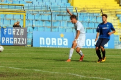 Calcio-Lecco-Pontisola-2016-Francesco-Marcone