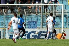 Calcio-Lecco-Pontisola-2016-Gol-Ferreira-Pinto