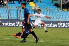 Calcio-Lecco-Pontisola-2016-Gol-Romano