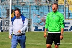 Calcio-Lecco-Pontisola-2016-Gonzaga-Zamboni