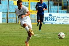Calcio-Lecco-Pontisola-2016-Lorenzo-Crocetti