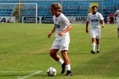 Calcio-Lecco-Pontisola-2016-Mattia-Raviotta