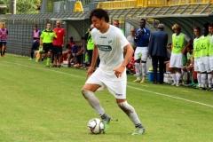 Calcio-Lecco-Pontisola-2016-Nicolas-Parravicini