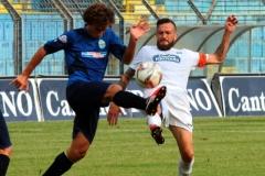 Calcio-Lecco-Pontisola-2016-Riccardo-Riva