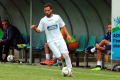 Calcio-Lecco-Pontisola-2016-Roberto-Guitto