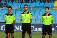 Calcio-Lecco-Pontisola-2016-francesco-lipizer-matteo-viola-marco-leonardo-pavone
