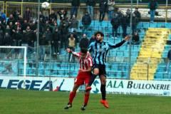 Calcio-Lecco-Caravaggio-2016-Garofoli-Bontempi