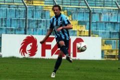 Calcio-Lecco-Caravaggio-2016-Giuseppe-Orlando