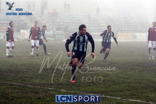 Sant'Angelo-Lecco