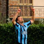 Serie D, chapeau Seregno: preso l'amatissimo bomber ex Calcio Lecco Carlos Clay França