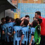 Calcio Lecco, non solo Prima Squadra: anche nelle Giovanili tira aria pesante