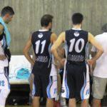 Basket: Lecco alla pari con Bergamo, il finale rovente premia gli orobici