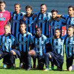 Virtus Bolzano-Calcio Lecco, foto e video del match