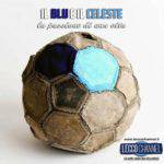 """""""Il Blu e il Celeste"""" – 25 Novembre 2019"""