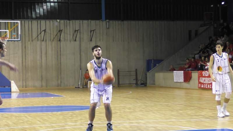 basket-lecco-piacenza-10