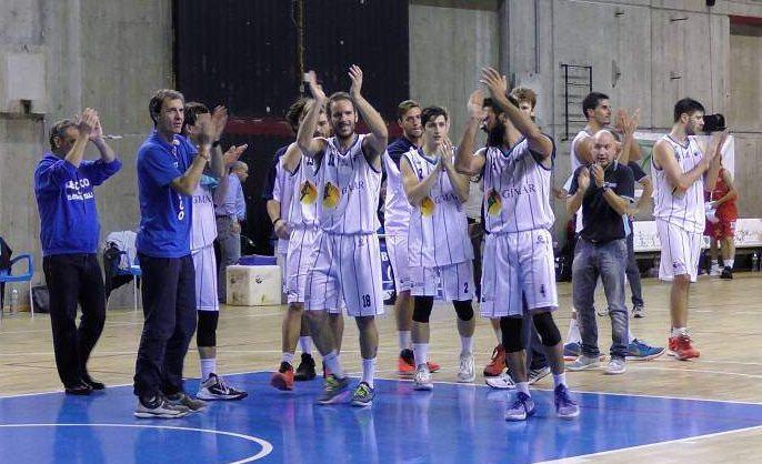 basket-lecco-vicenza-6