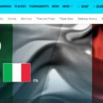 Tennis: Lorenzo Frigerio irrompe nei primi 500 al mondo