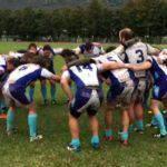 Rugby: Sardegna ancora amara per il Lecco, battuto ad Alghero