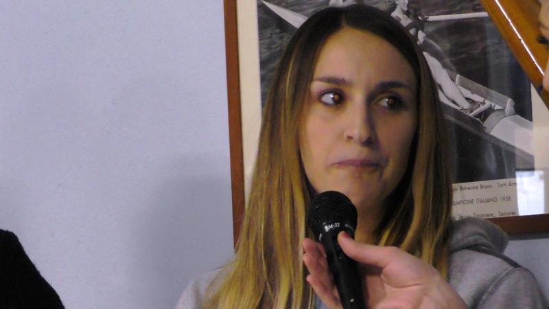 Manuela Perego 08 12 16