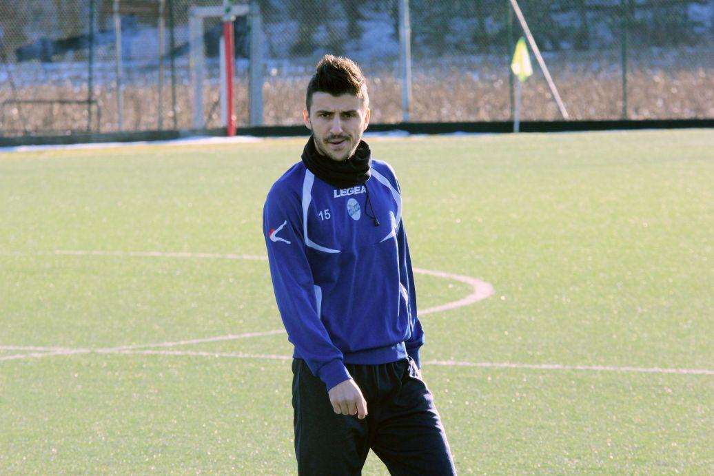 Articolo Calcio Lecco Jurgen Dushkaj _compressed