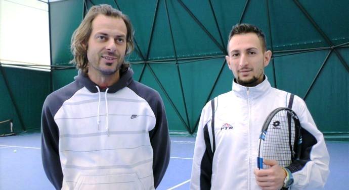 Tennis-Panzeri-Longo