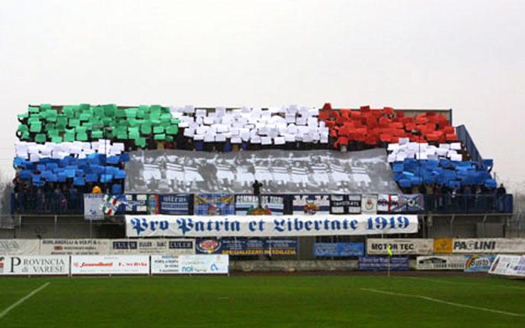sport_calcio_italiano_tifosi_pro_patria