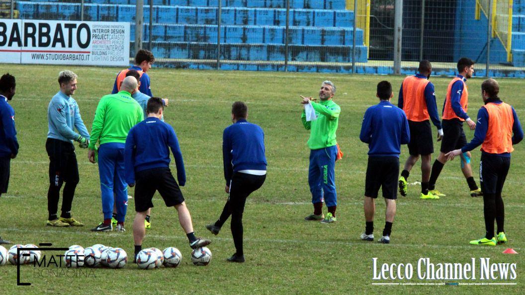 Calcio Lecco Alberto Bertolini_compressed