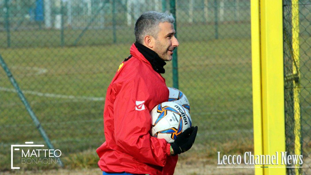 Calcio Lecco Bione Alberto Bertolini 2 _compressed
