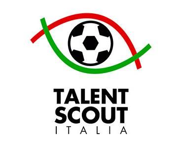 talent scout italia