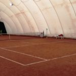 Tennis Club Lecco, che week end fra Trofeo Kinder e Serie B