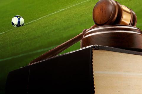 giudice_sportivo_01