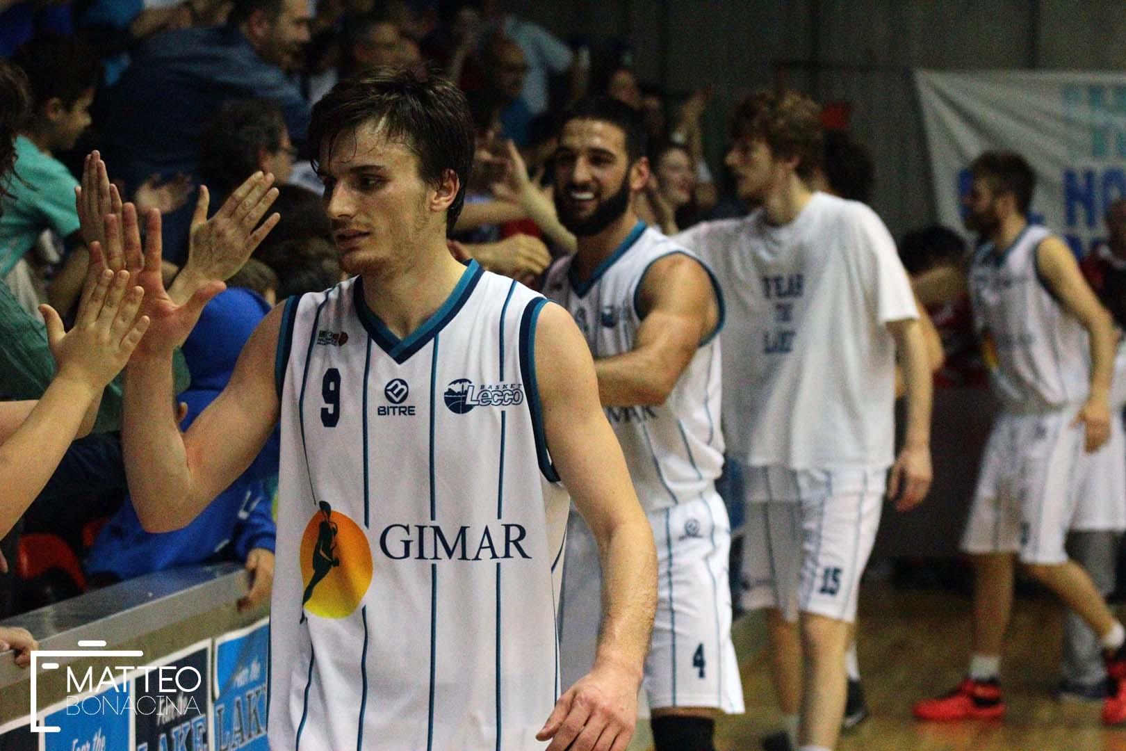 Basket Lecco Bergamo playoff (12)