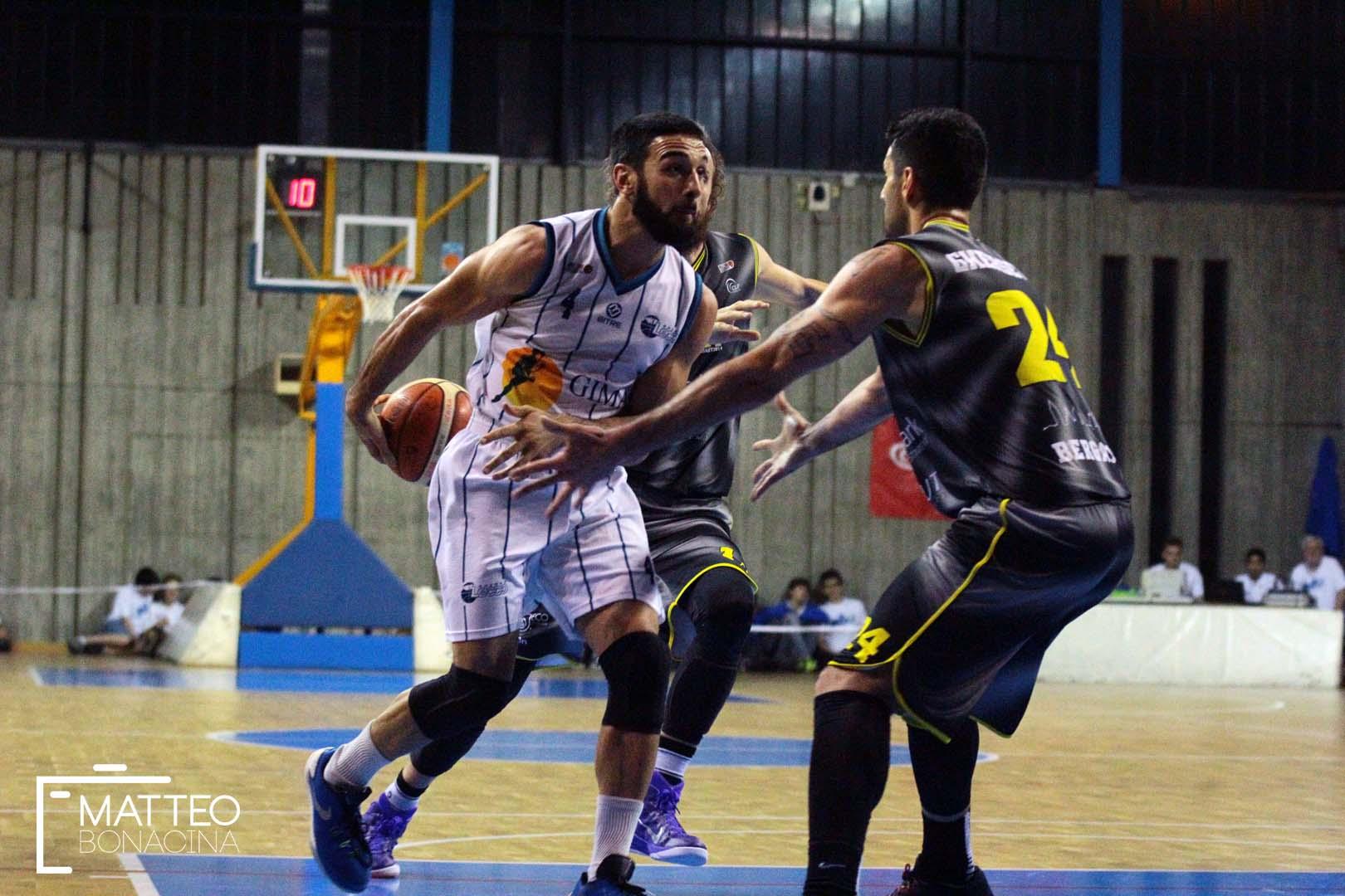 Basket Lecco Bergamo playoff (26)