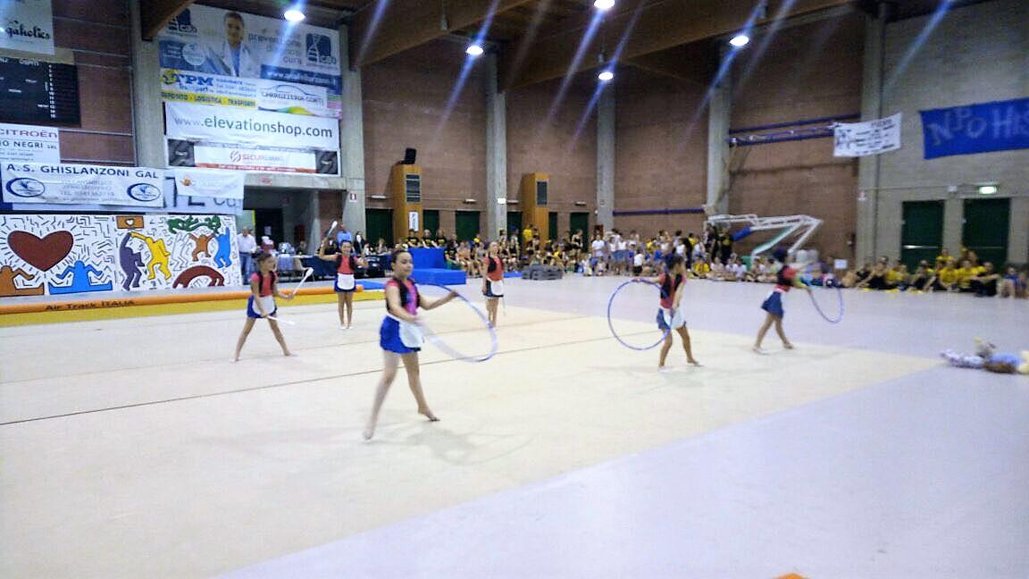 ginnastica artistica Gal (3)