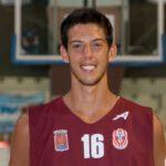 Basket Lecco, lavori in corso: si avvicina Morgillo
