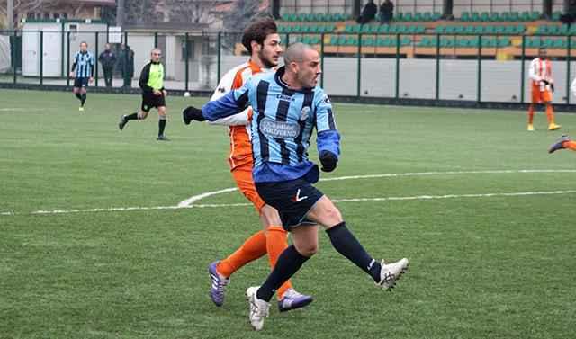 Calcio-Lecco-Pontelabrese-Cristian-Bertani