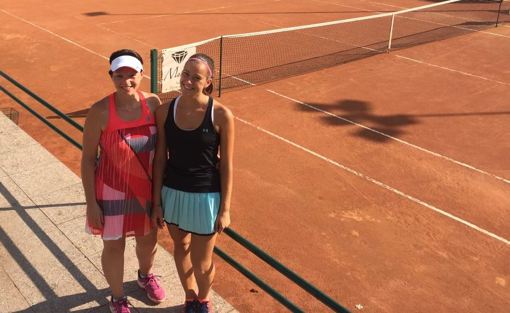 Tennis Serie D3