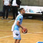 Assenze e serata no al tiro da tre, il Basket Lecco cade a Pisogne