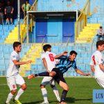 Calcio Lecco, Merli Sala e Bertani scacciacrisi: battuto il Ciserano