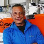 Traversare l'Atlantico su una Star: la pazza idea record di Noseda